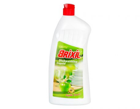 Brixil Dishwashing Liquid 1000 мл.